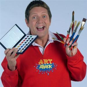 neil-buchanan